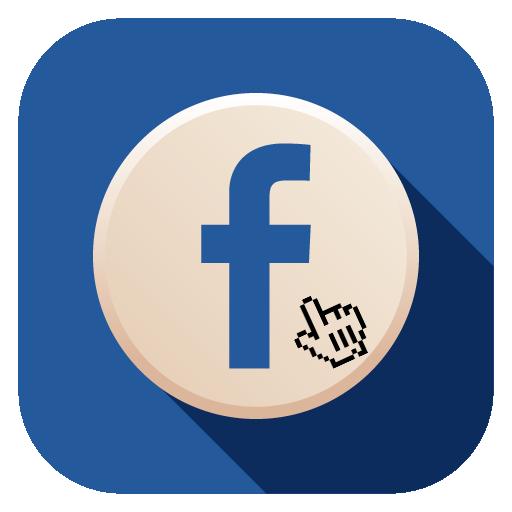 facebook-mano