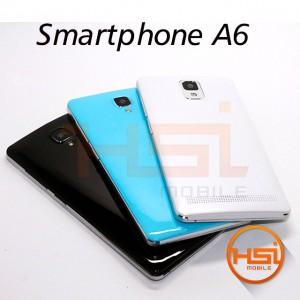 smartphone a6