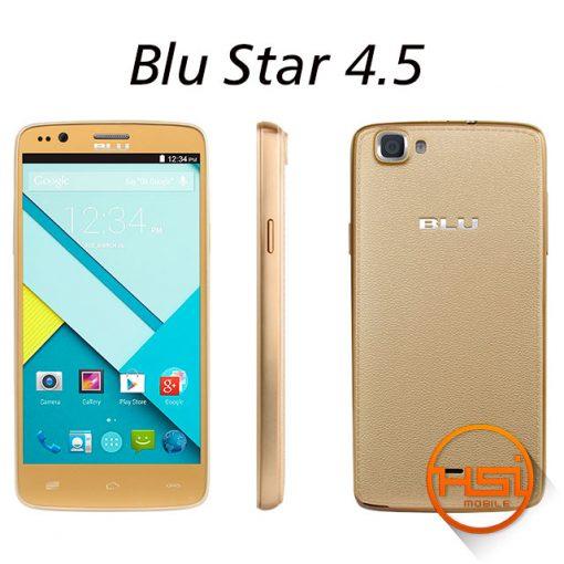 blu-star-4.5