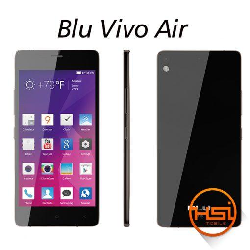 blu-vivo-air