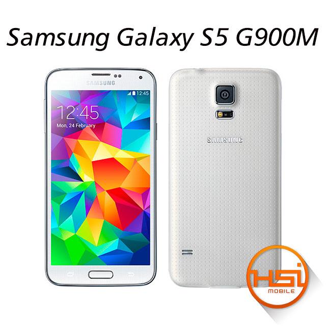 samsung galaxy s5 g900m 4g lte hsi mobile. Black Bedroom Furniture Sets. Home Design Ideas