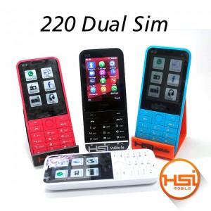 220-DUAL-SIM