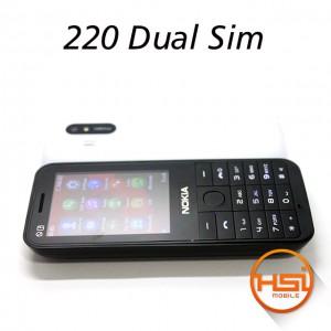 220-DUAL-SIM-2