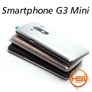 g3-mini-hsi-mobile