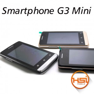 g3-mini-hsi-mobile-3