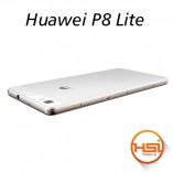huawei-p8-lite-hsi-mobile-1