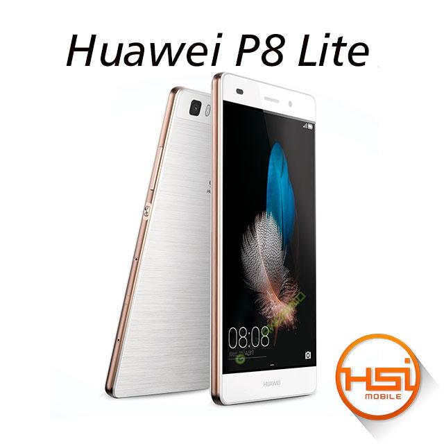 ae3101a3de9a5 Huawei P8 Lite 4G LTE L21 - HSI Mobile