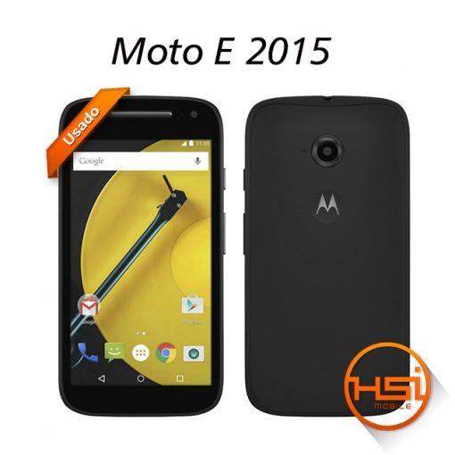 moto-e-hsi-mobile