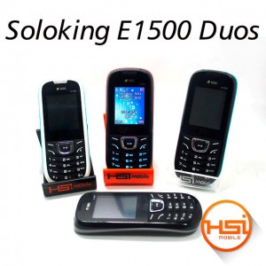 soloking-e1500-hsi-mobile