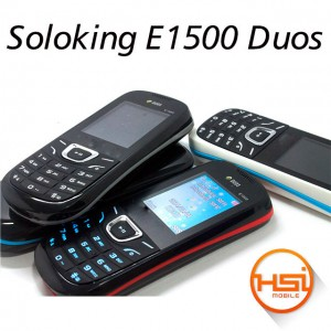 soloking-e1500-hsi-mobile-2