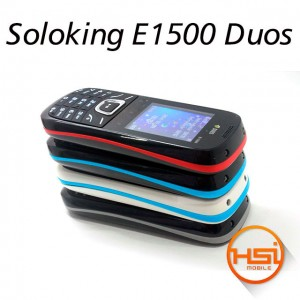 soloking-e1500-hsi-mobile-3