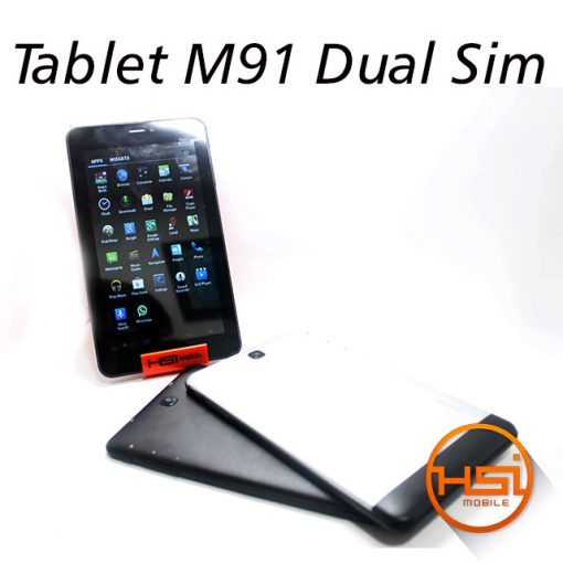 tablet-m91