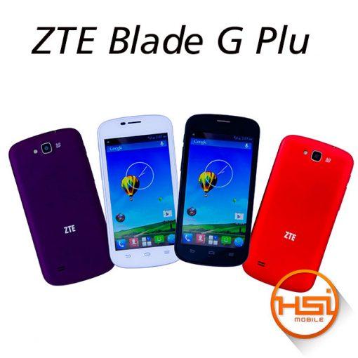 ZTE-BLADE-HSI