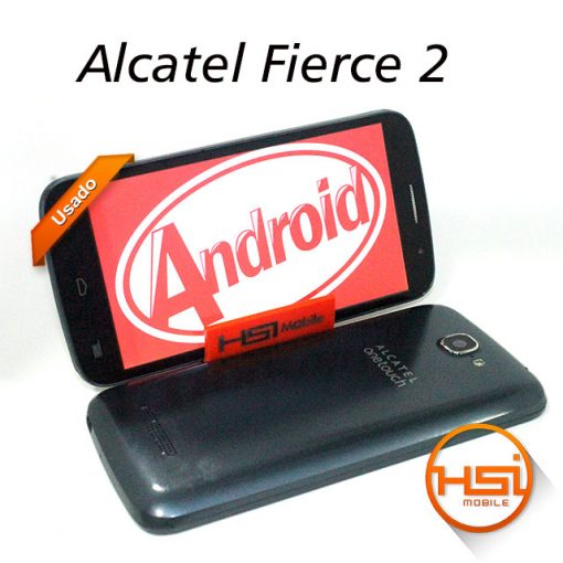 alcatel-fierce-2