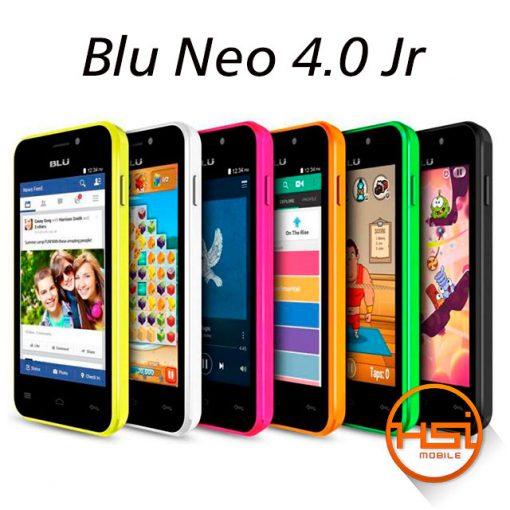 blu-neo-4-jr