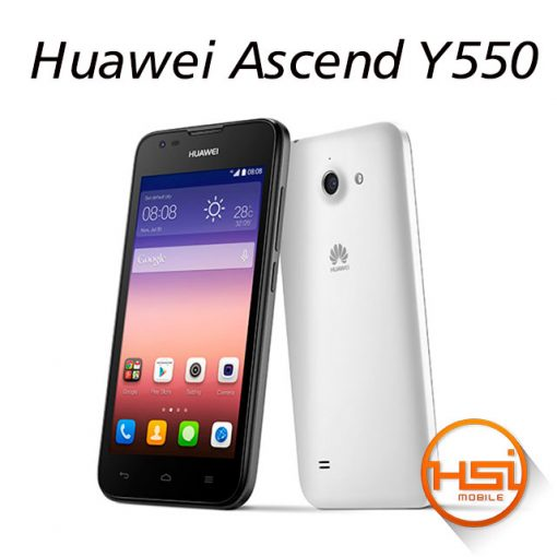 huawei-y550