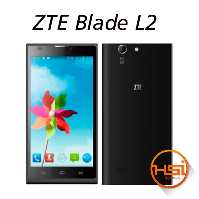this: our zte blade l2 charging port hoe