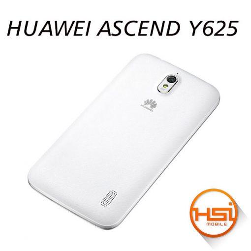 huawei-ascend-y625