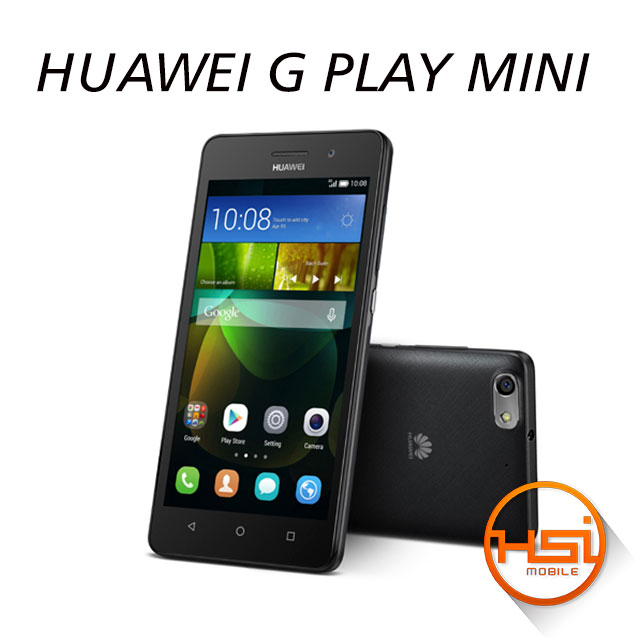 huawei-g-play-mini