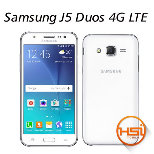 samsung galaxy j5 duos 8gb hsi mobile. Black Bedroom Furniture Sets. Home Design Ideas