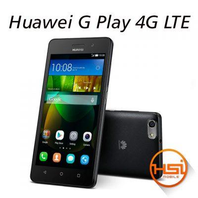 HUAWEI-G-PLAY-2