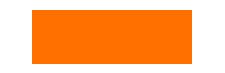 marcas-logo-samsung-1