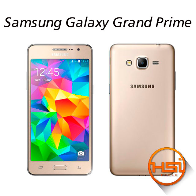 samsung galaxy grand prime 8gb hsi mobile. Black Bedroom Furniture Sets. Home Design Ideas