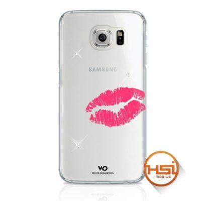 White-Diamonds-Kiss-s6