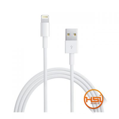 cable_apple