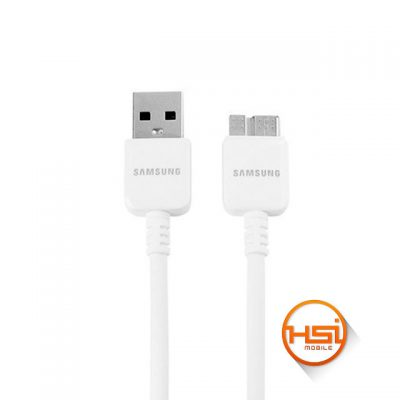 cable_datos_samsung_01