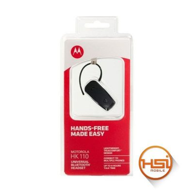 Audifono-Bluetooth-Motorola-Hk-110