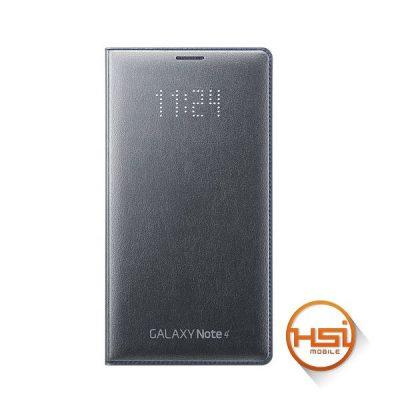 Flip-Cover-Original-Samsung-Led-Flip-Wallet-Note-4