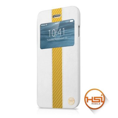 Flipcover-Itskins-Visionary-Drift-Folio-Iphone-6