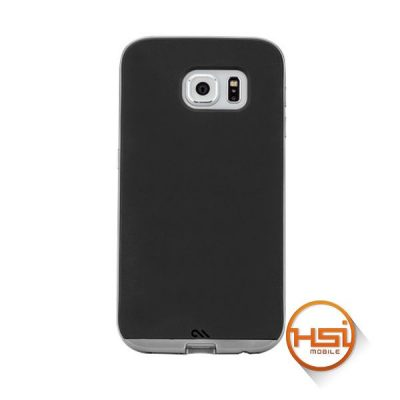 Forro-Case-Mate-Naked-Tough-Galaxy-S6