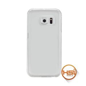 Forro-Case-Mate-Naked-Tough-Galaxy-S6-Edge