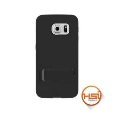 Forro-Case-Mate-Naked-Tough-Samsung-Galaxy-S6-Edge-Negro-compressor