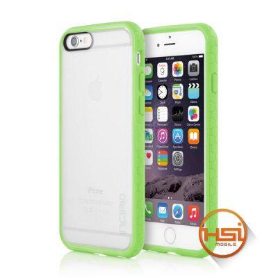 Forro-Incipio-Octane-Iphone-6---6S