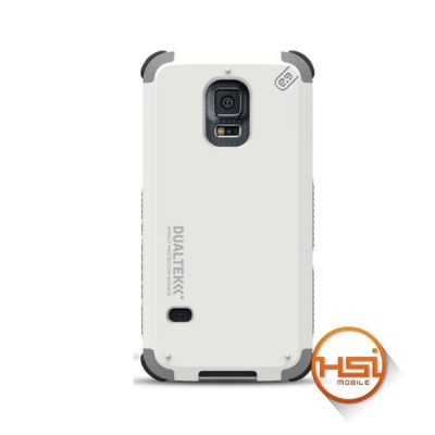 Forro-Pure-Gear-Dualtek-Galaxy-S5-Mini
