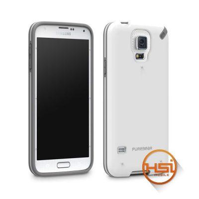 Forro-Pure-Gear-Slim-Shell-Galaxy-S5