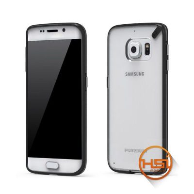 Forro-Pure-Gear-Slim-Shell-Galaxy-S6-Edge