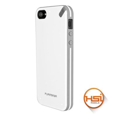 Forro-Pure-Gear-Slim-Shell-Iphone-5-5s