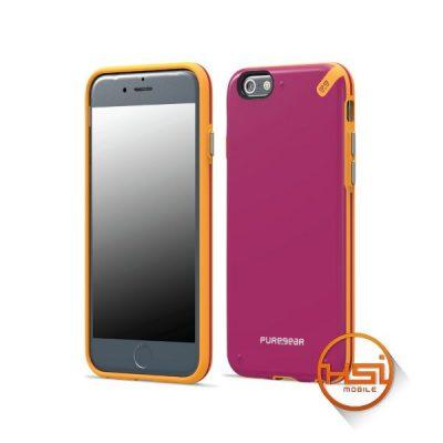 Forro-Pure-Gear-Slim-Shell-Iphone_6
