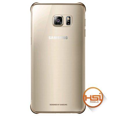 Forro-Samsung-Original-Clear-Cover-S6-edge-plus
