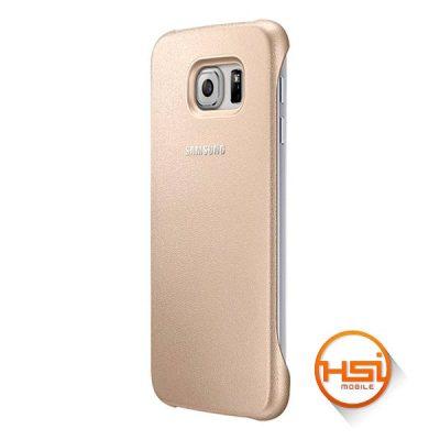 Forro-Samsung-Original-Protective-Cover-Galaxy-S6-2