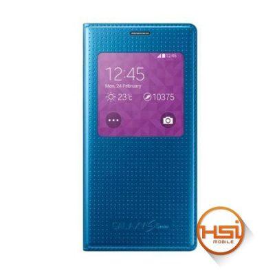 Forro-Samsung-Original-S-View-Galaxy-S5-Mini-