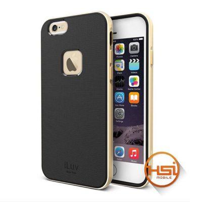 Iluv-Metal-Forge-Iphone-6
