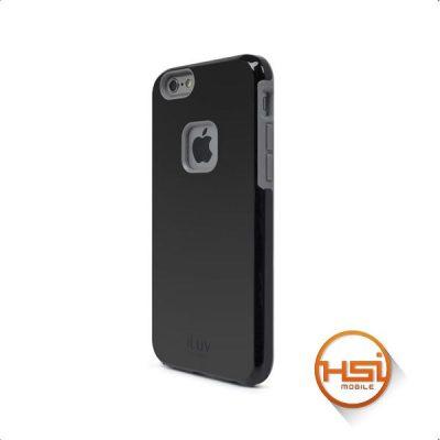 Iluv-Regatta-Doble-Capa-Iphone-6-Plus