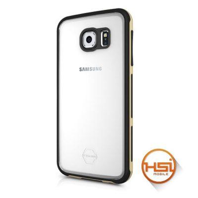 Itskins-Venum-Reloaded-Galaxy-S6