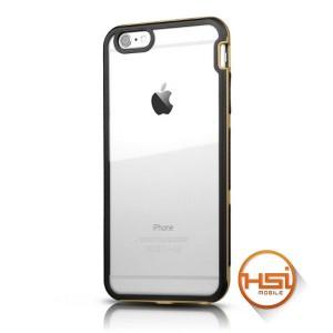 Itskins-Venum-Reloaded-Iphone-6-plus-3