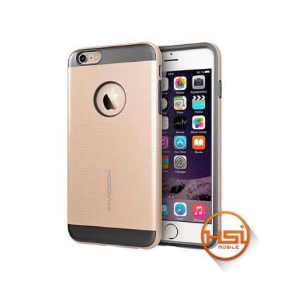 Kodiak-Dot-guard-Doble-Capa-Iphone-6-Plus
